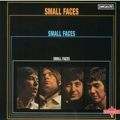 1967 Small Faces-400