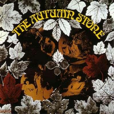 1969 The Autumn Stone-400