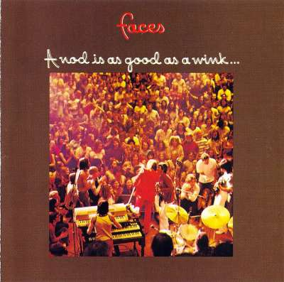 1971 A Nod is as Good as a Wink-400