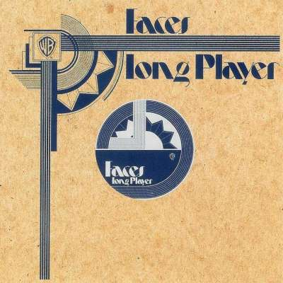 1971 Long Player-400