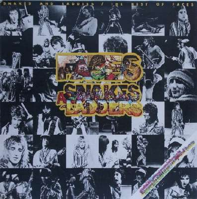 1976 Snakes and Ladders (best of faces)-400