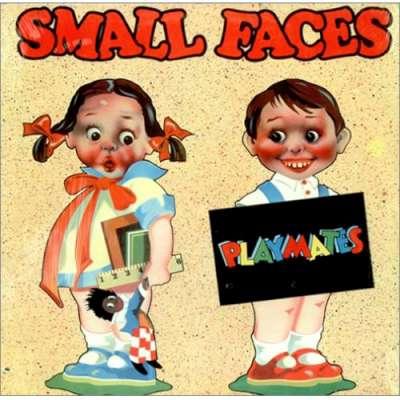 1977 Playmates-400