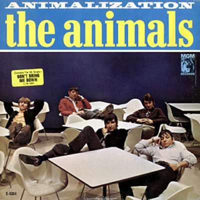 1966 Animalization-400
