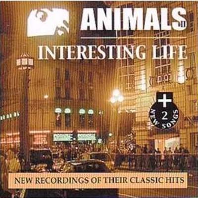 2003 Interesting Life-400