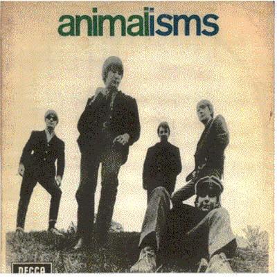 1966 Animalisms.jpg
