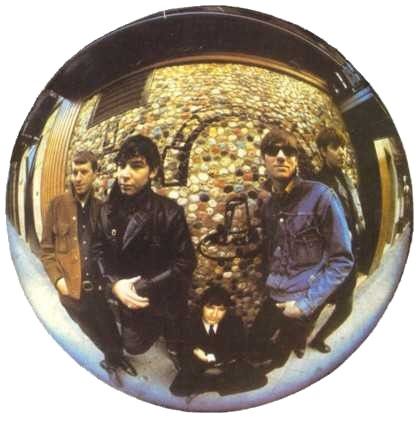 The Animals 06 - lastfm.it