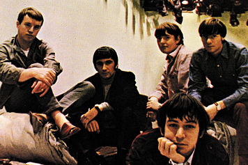 The Animals 08 - lastfm.it