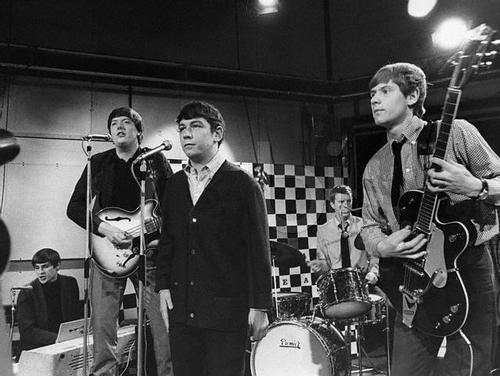 The Animals 12 - lastfm.it