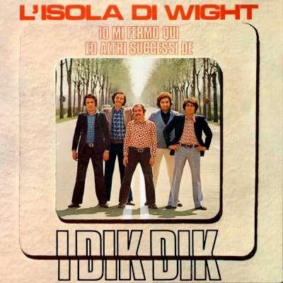1970 L'isola di Wight-400