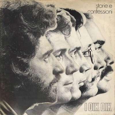 1973 Storie e confessioni-400