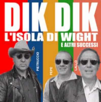 2000 L'Isola di Wight e altri successi-400