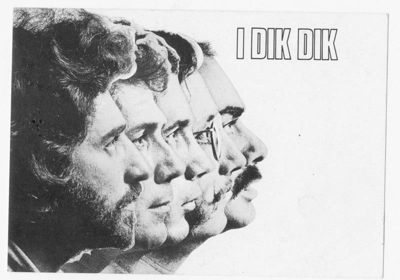 www.dikdik.it - dik007