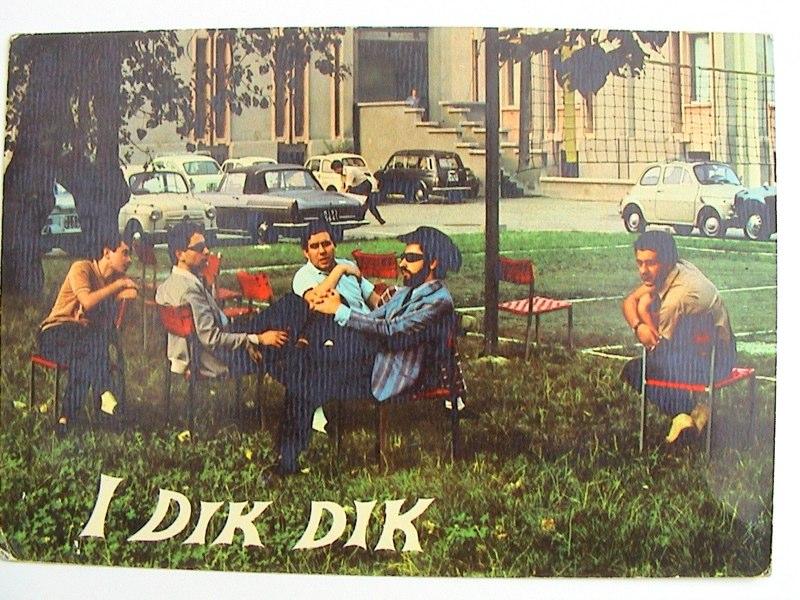 www.dikdik.it - Dik story giorna 009