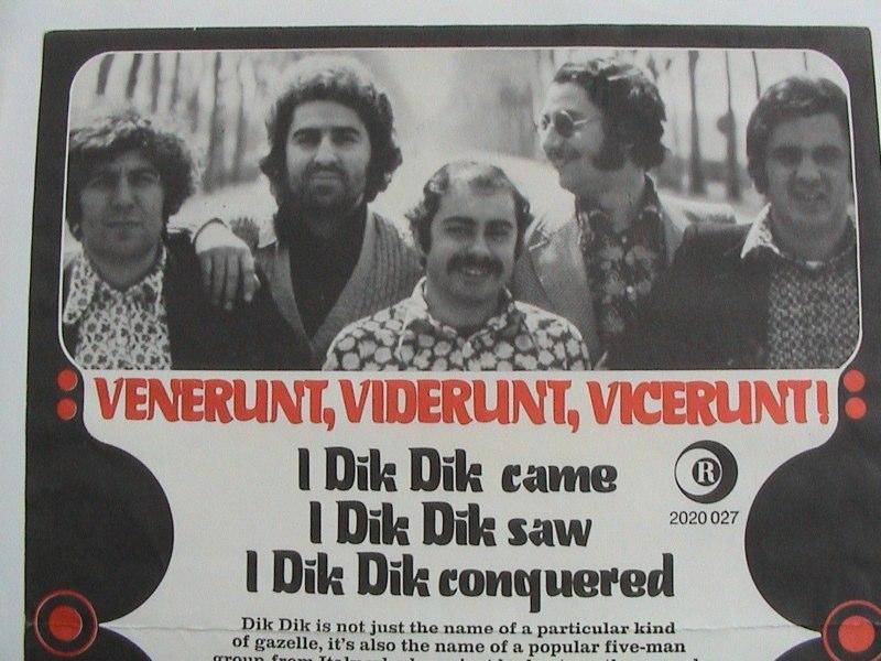 www.dikdik.it - Dik story giorna 022