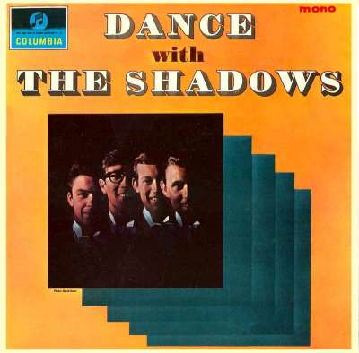 1964 Dance With The Shadows-400