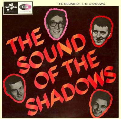 1965 The Sound Of The Shadows-400
