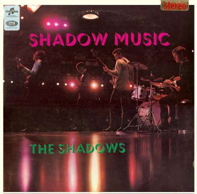 1966 Shadow Music-400