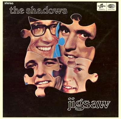 1967 Jigsaw-400