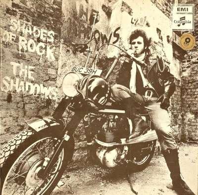 1970 Shades Of Rock-400