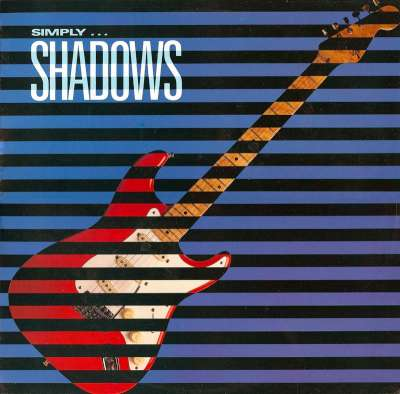 1987 Simply Shadows-400