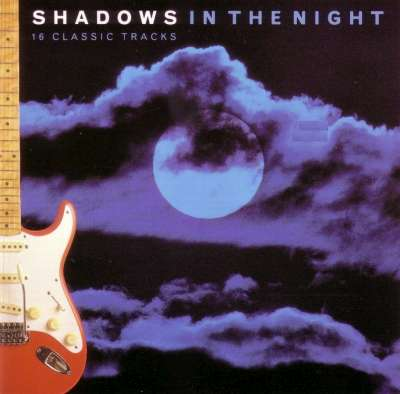 1993 Shadows In The Night-400
