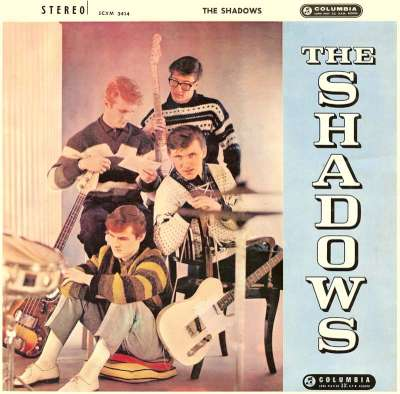1961 The Shadows-400