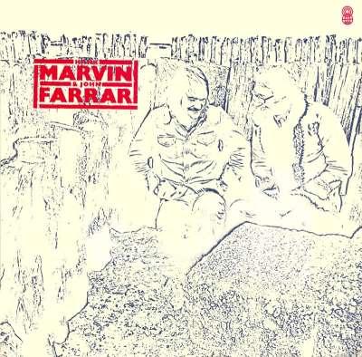 1973 Hank Marvin & John Farrar-400