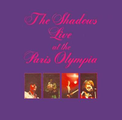 1975 Live at the Paris Olympia-400