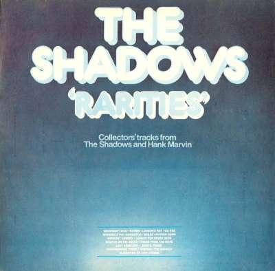 1976 Rarities-400