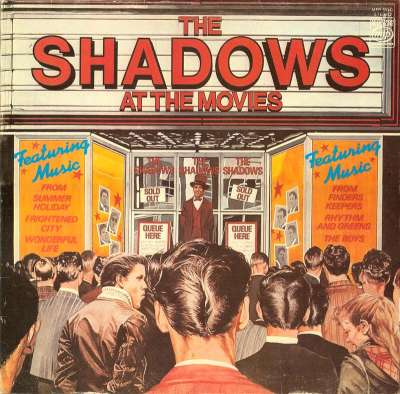 1978 The Shadows At The Movies-400
