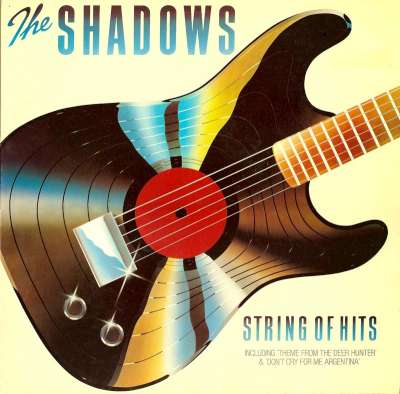 1979 String of Hits-400