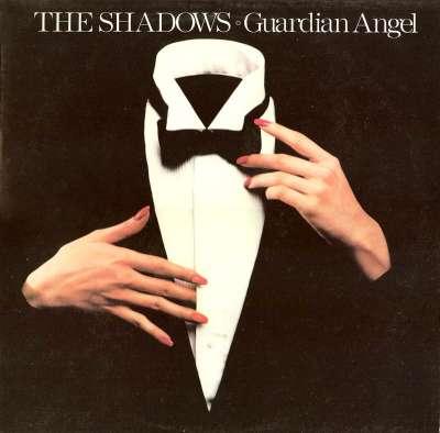 1985 Guardian Angel-400