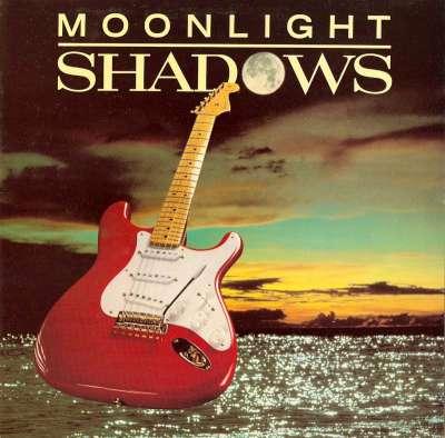 1986 Moonlight Shadows-400