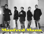 Manfred Mann VIDEO
