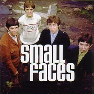 The Small Faces - Tratto da Wikipedia